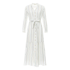 product-Tinsels Robe Ofra Rayures