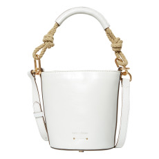 product-Vanessa Bruno Sac Holly Mini Seau