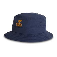 product-Finger in the nose Buck bucket hat