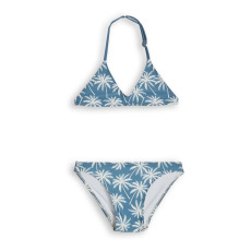 product-Finger in the nose Pameletto Palm Tree Bikini