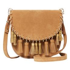 product-Craie Bolso Mini Luna