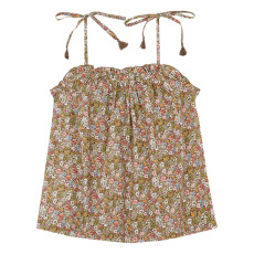 product-the new society Liberty Angelique Top