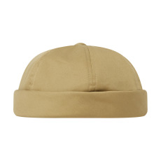 product-EAST END HIGHLANDERS Roll Cap