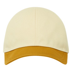 product-EAST END HIGHLANDERS Gorra