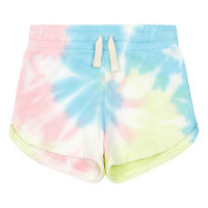 product-Californian Vintage Felpa tie&dye Eighties x Californian Vintage