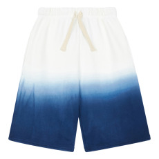 product-Californian Vintage Bermudas Tie & Dye Eighties x Californian Vintage