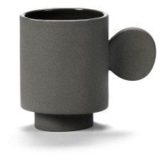 product-Valerie Objects Taza de café Maarten Baas