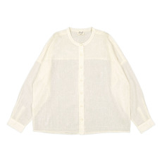 product-Louis Louise Blouse Jill - Collection Femme -