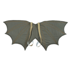 product-Fabelab Dragon Wings Costume