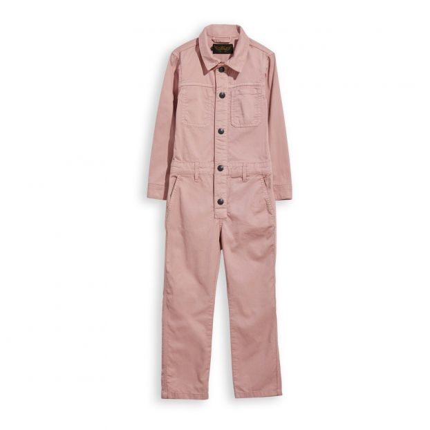 Retro Llama Peru Baby Boy Girl Long Sleeve Romper Jumpsuit Kid Pajamas