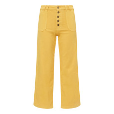 product-Tinsels Olivier Trousers