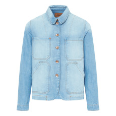 product-Tinsels Veste Odran Denim
