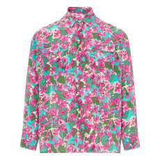 product-Suzie Winkle Kim Silk Shirt