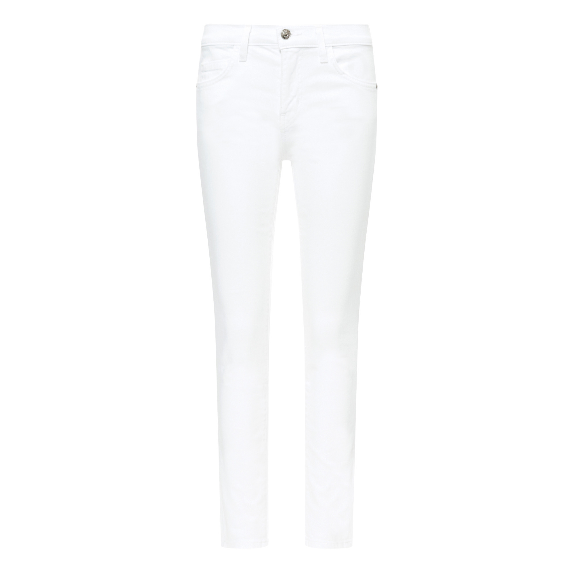 Jeans Skinny The Stiletto Must-Have, Gelegenheit 879