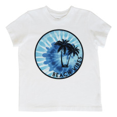 product-Californian Vintage Beach Vibes T-shirt