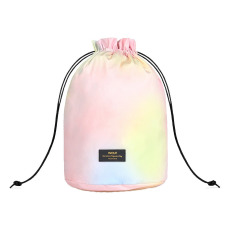 product-Wouf Tie Dye Bag