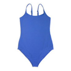 product-Miska Paris Maillot de Bain Basic