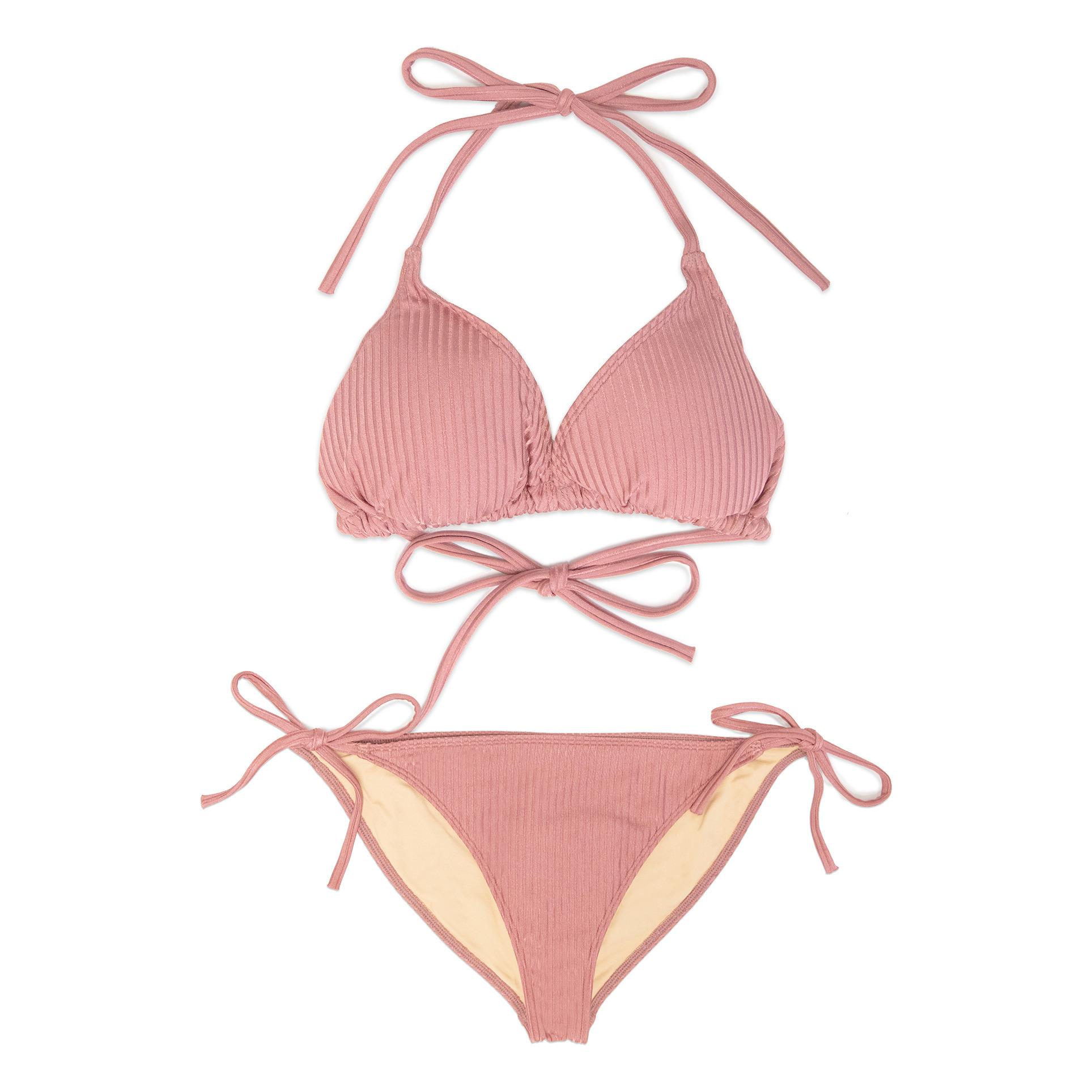 Image of Bikini
