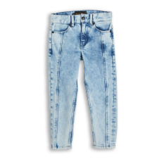 product-Finger in the nose Emma tie dye jeans