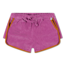 product-Repose AMS Sporty Shorts