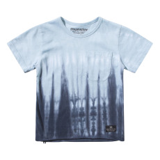 product-Munsterkids Camiseta Flood