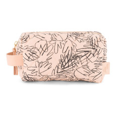 product-Moumout Quilted Toiletry Bag