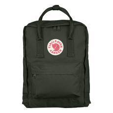 product-Fjallraven Sac à dos Medium Kanken