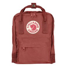 product-Fjallraven Sac à dos Mini Kanken