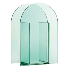 product-&Klevering Vase Arch