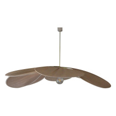 product-Georges Suspension Pale 80 cm