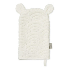 product-Cam Cam Washcloth in Organic Cotton