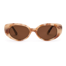 product-Velvet Canyon Beach Sunglasses