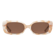product-Velvet Canyon Zou Bisous Sunglasses