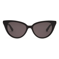 product-Velvet Canyon La Femme Sunglasses