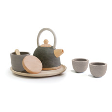 product-Plan Toys Exotic Tea Service
