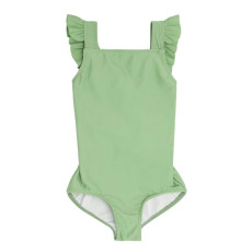 product-Minnow Soft Swimsuit