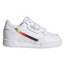 product-Adidas Baskets Lacets Continental 80