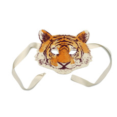 product-Frida's Tierchen Tiger Felt Mask