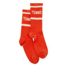 product-Mini Rodini Calcetines Tennis Algodón Bio