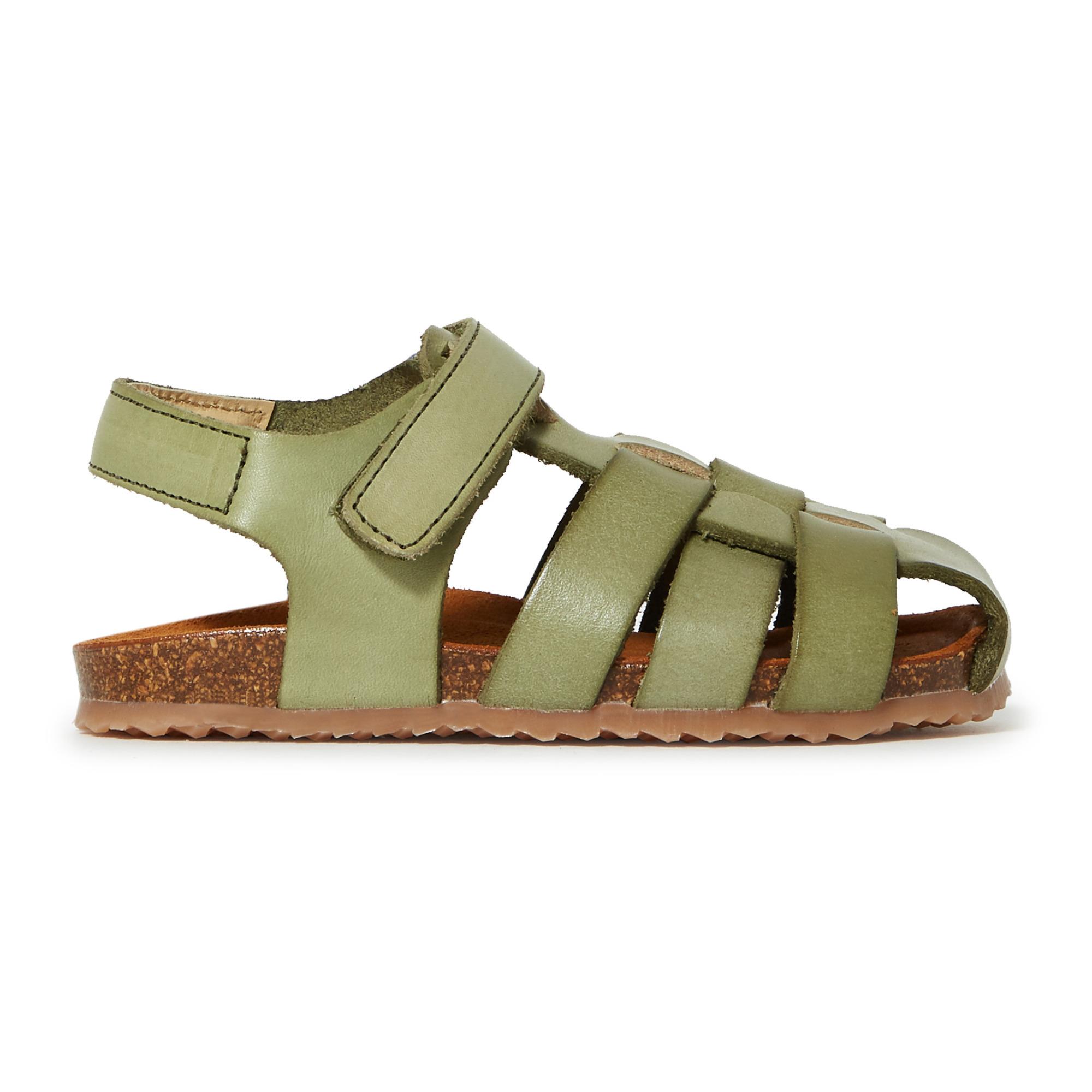 Pèpè Children Shoes I Nuova collezione I Smallable