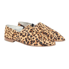 product-Roseanna Mules Cuir Brother
