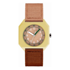 product-Mini Kyomo Montre