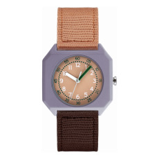 product-Mini Kyomo Watch