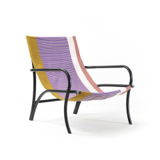 product-Ames Maraca Armchair