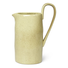 product-Ferm Living Flow Jug