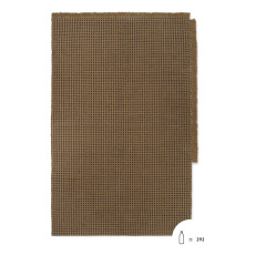 product-Ferm Living Tapis Way