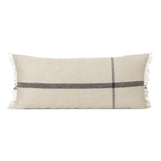 product-Ferm Living Coussin rectangulaire Calm