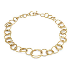 product-Soko Nia Chain Necklace