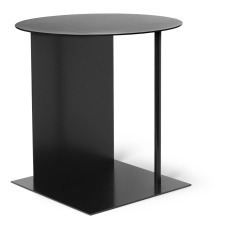 product-Ferm Living Table d'appoint Place