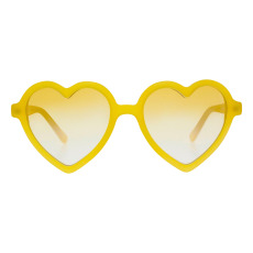 product-Sons + Daughters Lunettes de Soleil Lola